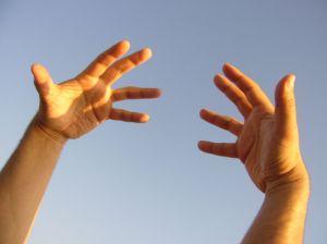 1024px-071228_human_hands