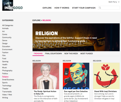 Indiegogo__Crowdfund_to_make_your_Religion_idea_a_reality_1